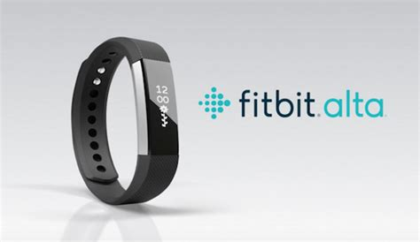 I Would Love To Win This Fitbit Alta!   Thrifty Momma Ramblings
