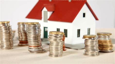 tassa di registro seconda casa tasse acquisto seconda casa calcolo imposta di registro
