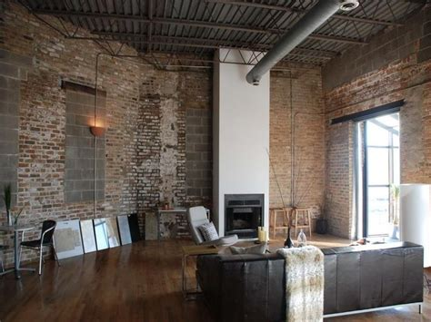 Loft Apartment Pros And Cons 19 Best Images About Textured Wallpaper On