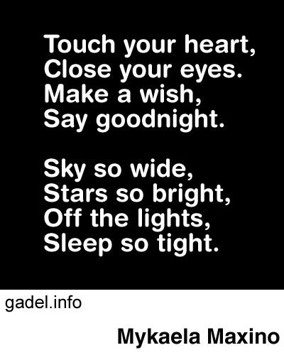 how to be good in bed for him goodnight poems goodnight messages and goodnight quotes