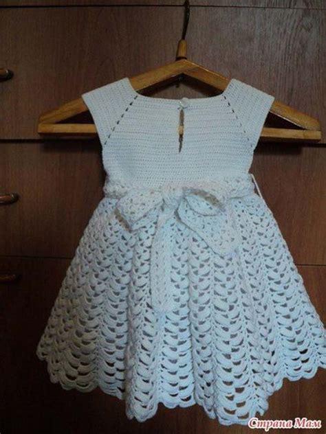 Deyya Dress By Morist 1 esquema para hacer un vestido para ni 241 as a crochet04