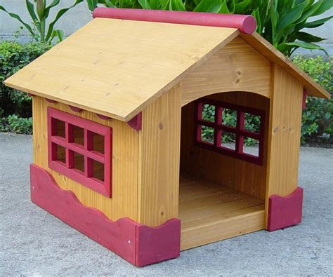 indoor dog houses for large dogs hilarious insulated small dog house ideas small house ideas tips build small dog house plans