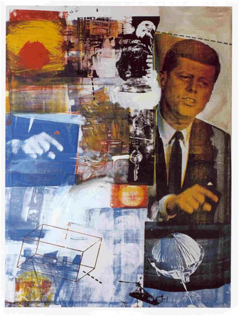 we rauschenberg clancco 187 187 judicial activism and the of