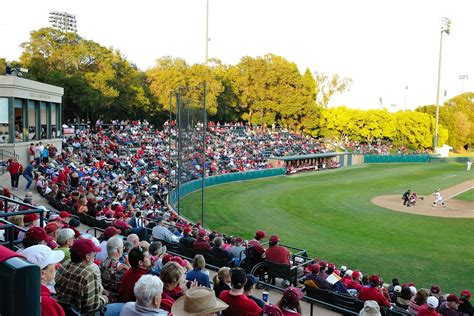 Stanford Also Search For Stanford Baseball C