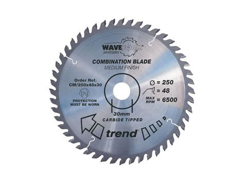 Bosch Saw Blade 6 60t 160mm 60t 160 Mm 60 T Expert For Wood trend cm 160x24x16 saw blade combination 160mm x 24 teeth