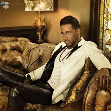 biography romeo santos 787 best leather trousers bottoms images on pinterest