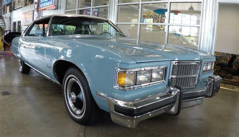 how do i learn about cars 1975 pontiac grand prix spare parts catalogs 1975 pontiac bonneville youtube