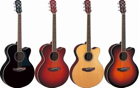 Harga Gitar Yamaha Equalizer gitar harga gitar yamaha akustik dan spesifikasinya