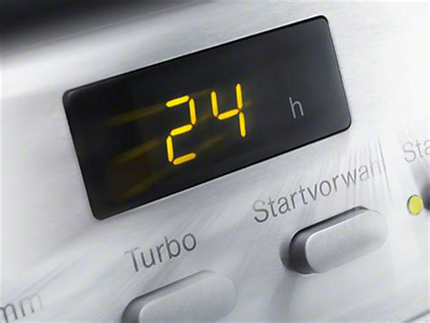 miele g4264scvi leonardelli tecnologia e casa g4264scvi lavastoviglie