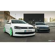 Tuning Volkswagen Jetta &187 CarTuning  Best Car