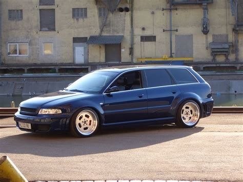 Audi A4 B8 Scheiben T Nen by Tag For Audi A4 Avant Tuning Awe Tuning 3045 33010 Audi