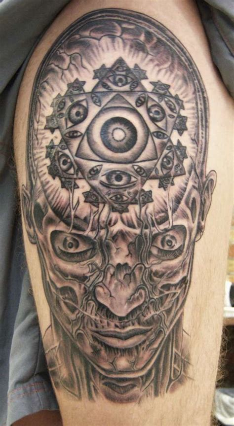 alex grey tattoo designs psychedelic artist alex grey arts