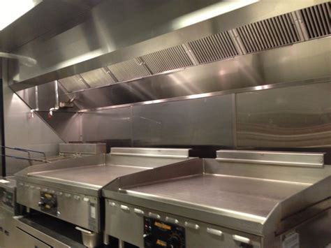 Commercial Kitchen Furniture by Kitchen Commercial Kitchen Cleaning Service Cool Home