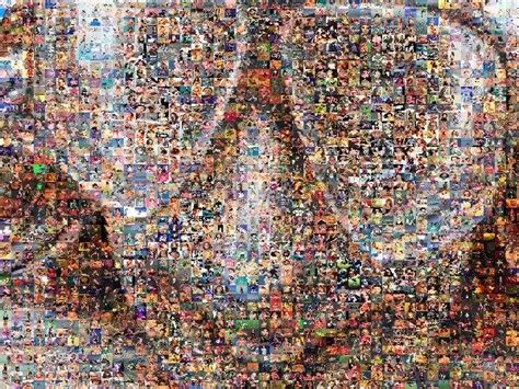 photo montage java photo montage collage app drewnoakes