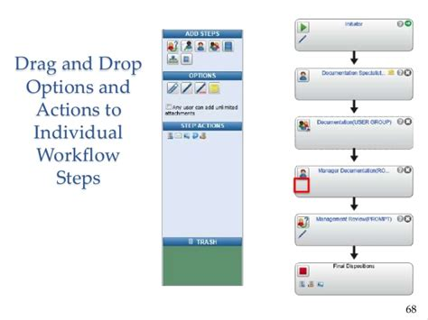 workflow bpm the power of process workflow bpm and healthcare
