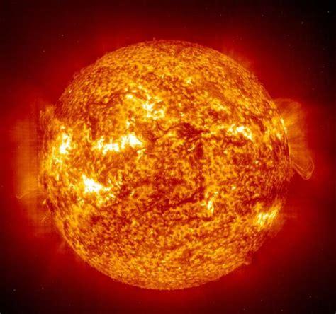 le soleil dort lib 233 ration