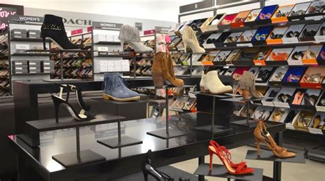 Saks Off Fifth E Gift Card - saks fifth avenue off 5th opening in notl niagarathisweek com