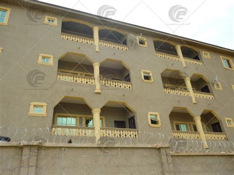 3 bedroom flat in nigeria 3 bedroom flat in nigeria 28 images modern duplex