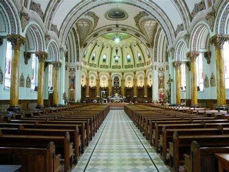 eglise de saint gregoire de nazianze repertoire du