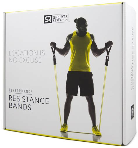 resistance band resistance bands sweet sweat uk