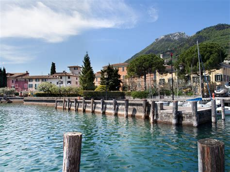 bed breakfast il gabbiano gardasee firma bed