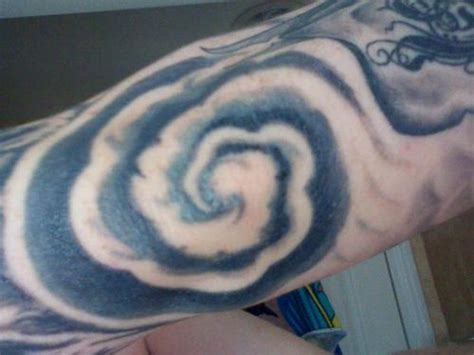 japanese elbow tattoo designs images designs