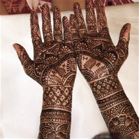 henna tattoo artist in brooklyn ny top henna artists in niagara falls ny gigsalad