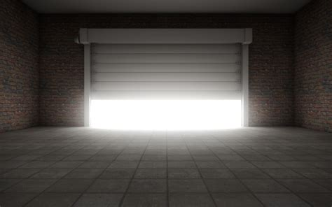 how to open a garage door opening your garage door during a power outage colorado