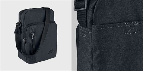 The Return Of The Bum Bag by Get Motivated The Return Of The Bum Bag The Drop Date