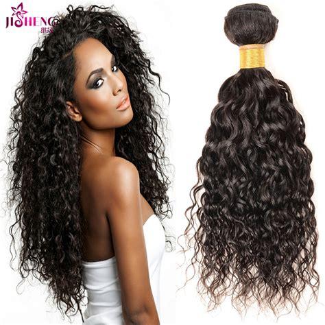 brasilian remy hair dye brazilian weave prices of remy hair