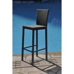 fauteuil salon de jardin alu jsscene des id 233 es