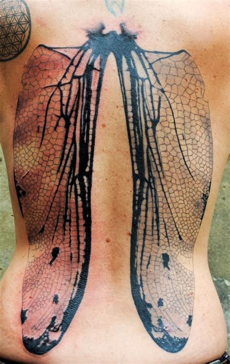 watercolor tattoo helsinki 1000 ideas about wing tattoos on wing