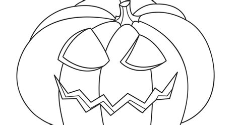 dltk coloring pages for halloween halloween pictures to color and print for free