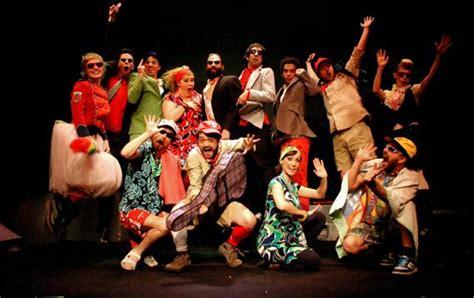 entradas teatro canal entradas festival de improvisaci 243 n teatral festim 010 en