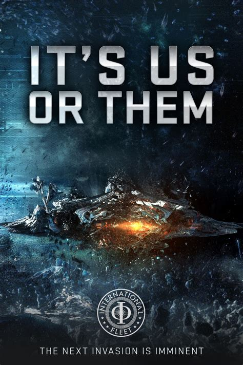 ENDER'S GAME Posters and FROZEN Poster. ENDER'S GAME Stars ... K 11 Poster