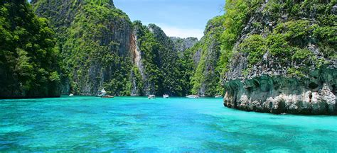 speed boat willie phi phi island tour speedboat tour price by luxury boat
