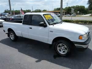 1999 mazda b series truck mitula cars
