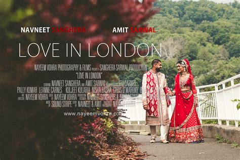 film india new york view on the hudson new york sheraton mahwah new jersey