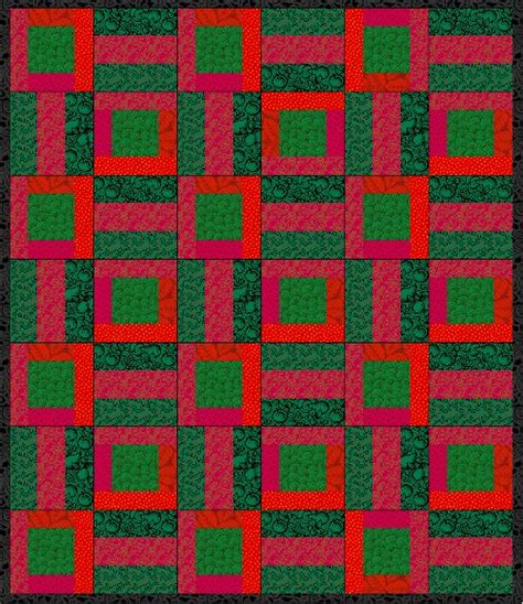 free printable christmas quilt patterns christmas quilt block patterns 171 free patterns