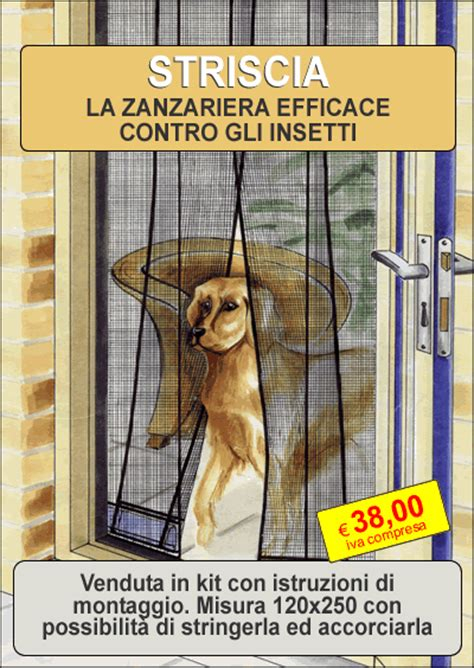 vendita gazebi on line vendita on line zanzariera gazebo coperture mobili per