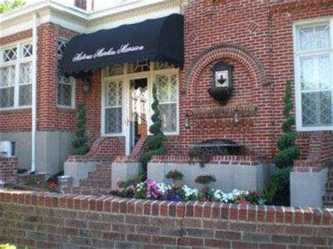 bed and breakfast richmond va historic mankin mansion bed and breakfast updated 2017