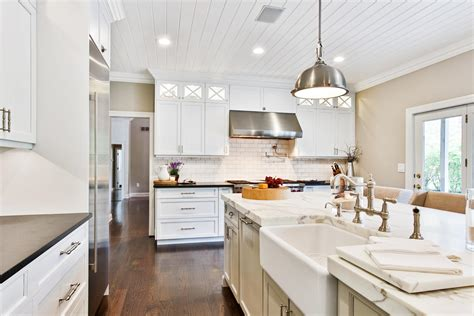 design line kitchens the white kitchen perfected wall township new jersey by