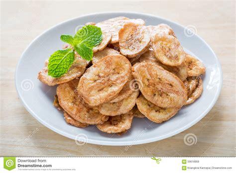 olio di cocco propriet 224 per la salute