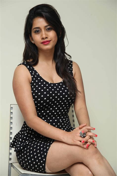 actress gallery india glitz nabha natesh kannada actress gallery indiaglitz kannada