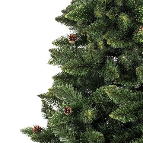 k nstlicher tannenbaum weihnachtsbaum k 252 nstlich tannenbaum christbaum k 252 nstlicher weihnachtsbaum pvc