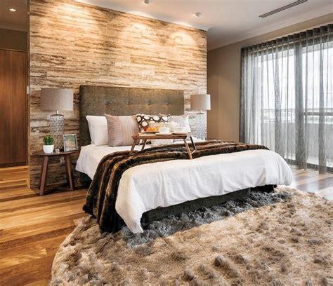 schlafzimmer holz modern 26 besten schlafzimmer bilder auf betten