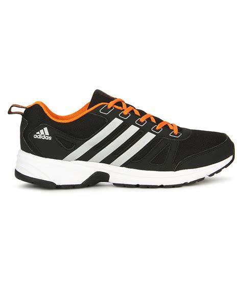 running shoes black cheap gt adidas black running shoes
