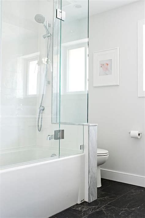 enclosed bathtubs best 25 drop in tub ideas on pinterest subway near my