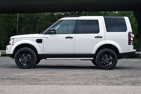 2015 lr4 land rover 2015 land rover lr4 driven picture 632864 truck