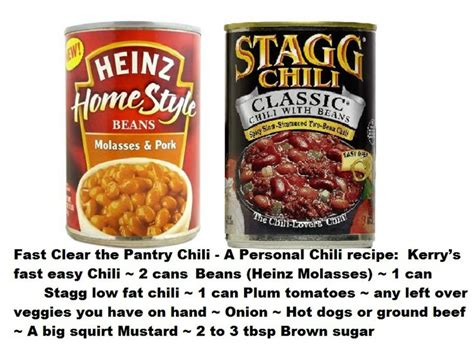 can dogs eat ground beef pin by christine sinclair on baked beans chili